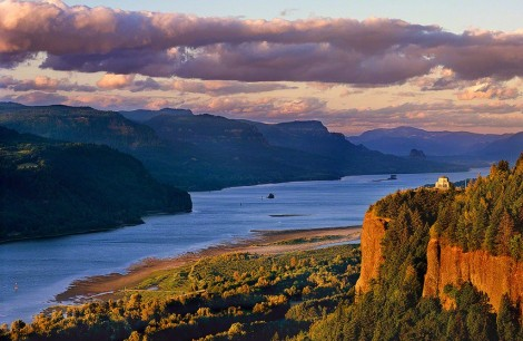columbia-river-gorge1-1024x667