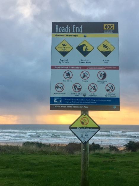 oregon-coast-travel-roads-end